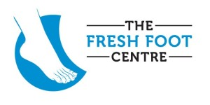 Frest foot centre